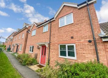 3 bed detached house for sale in Humber Road, Stoke, Coventry CV3