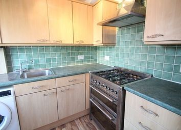 Thumbnail 3 bed property to rent in Hillcrest Road, Downham, Bromley