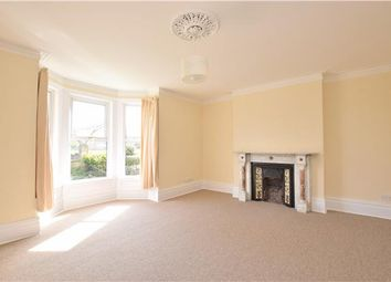 Thumbnail 5 bed maisonette to rent in Combe Down, Bath, Somerset