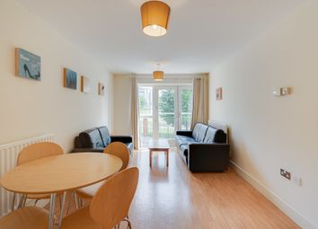 2 bed flat to rent in Park Central, Alfred Knight Way, Birmingham B15
