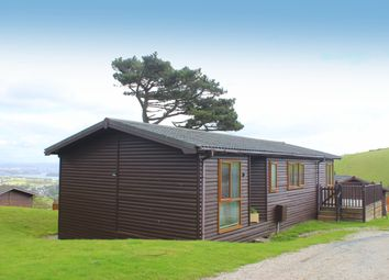 2 bed detached bungalow for sale in Whitsand Bay Fort, Millbrook, Torpoint PL10