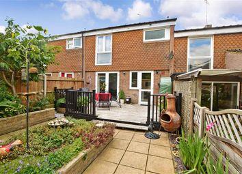 3 bed terraced house for sale in Admers Wood, Vigo, Kent DA13