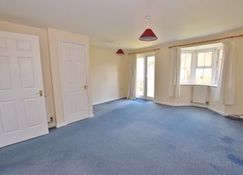 3 bed end terrace house to rent in Grice Close, Hawkinge CT18