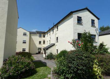 Thumbnail 1 bed flat for sale in Linton, Bromyard