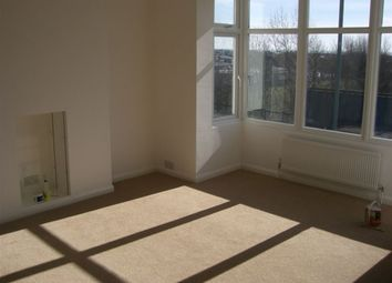 Thumbnail 4 bed maisonette to rent in Old Shoreham Road, Portslade, Brighton