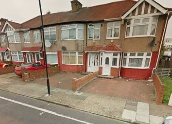Thumbnail 4 bed semi-detached house to rent in Francis Road, Hounslow