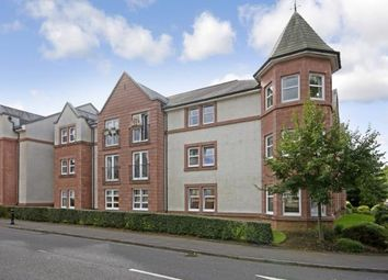 2 bed flat for sale in The Fairways, Bothwell, Glasgow, South Lanarkshire G71