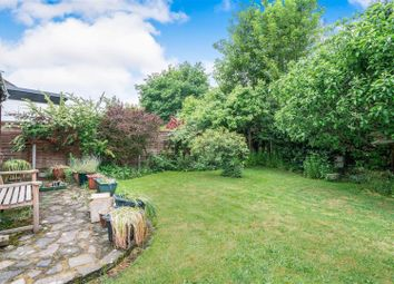 Thumbnail 3 bed property for sale in Horsley Close, Epsom