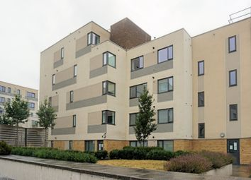 Thumbnail 2 bed flat for sale in Town Lane, Staines-Upon-Thames