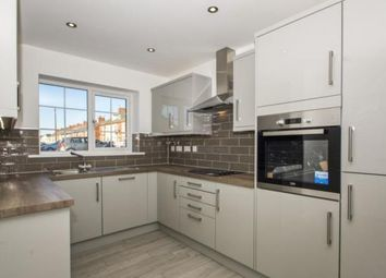 2 bed terraced house for sale in Watercress Farm, Springvale Close, Danesmoor S45
