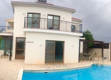 Thumbnail Villa for sale in Koili, Paphos, Cyprus