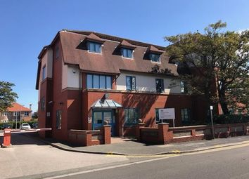 Thumbnail Commercial property for sale in Llys Anwyl, Churton Road, Rhyl