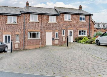 Thumbnail 3 bed terraced house to rent in Beechings Mews, Whitby