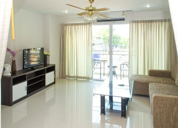 Thumbnail 1 bedroom apartment for sale in Beach Andamp Mountain Condo, Jomtien, Pattaya