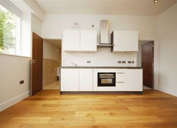 Thumbnail 1 bedroom flat to rent in Church Hill, London