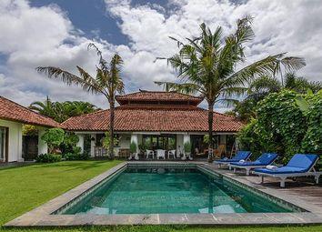 Thumbnail Land for sale in Single Level Villa, Tumbak Bayuh, Bali, Indonesia
