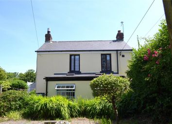 Thumbnail 2 bed detached house for sale in Marsh Lane, Hayle