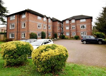 3 bed flat for sale in 8 Warwick Court, South Park, Sevenoaks, Kent TN13