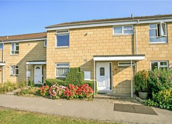 Thumbnail 3 bed property to rent in Mountain Wood, Bathford, Bath