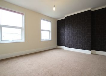 Thumbnail Room to rent in Gordon Hill, Enfield