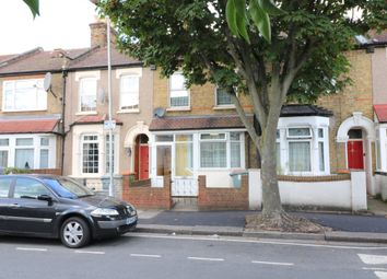 Thumbnail 2 bed terraced house for sale in Olive Road, London