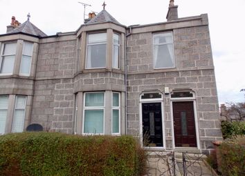 2 bed flat for sale in Mile-End Place, Aberdeen AB15