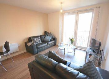 Thumbnail 2 bedroom flat to rent in Alto, Block B, Salford