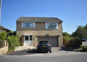 Thumbnail 3 bed detached house to rent in Mosterton, Beaminster, Dorset