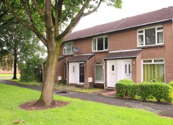 Thumbnail 1 bed flat for sale in Ettrick Way, Renfrew, Renfrewshire
