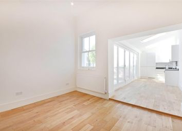 Thumbnail 2 bedroom flat to rent in Brondesbury Road, Queens Park