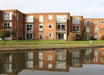 Thumbnail 2 bed flat for sale in River Park, Hemel Hempstead