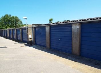 Thumbnail Property to rent in Fairfield Garages, Penzance