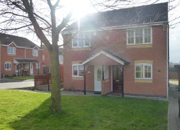 Thumbnail 2 bed semi-detached house to rent in Farnsworth Grove, Huthwaite, Sutton-In-Ashfield