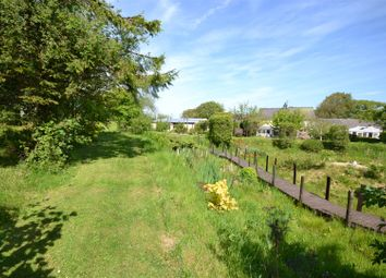 Thumbnail 4 bed cottage for sale in Rhoshill, Cardigan