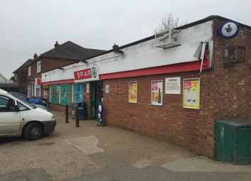 Thumbnail Retail premises to let in 21 Mill Green, Warboys, Cambs