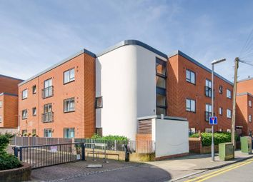 Thumbnail 1 bed property for sale in Grant Road, Wealdstone