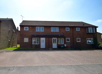 Thumbnail 1 bed property for sale in Home Orchard, Yate, Bristol