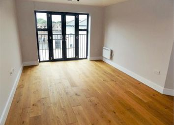 Thumbnail 1 bed flat to rent in Cedar Lane, Frimley
