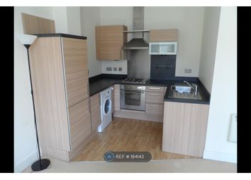 Thumbnail 1 bed flat to rent in Joshua House, Dewsbury