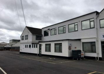 Thumbnail Office to let in Chesnut Street, Darlington