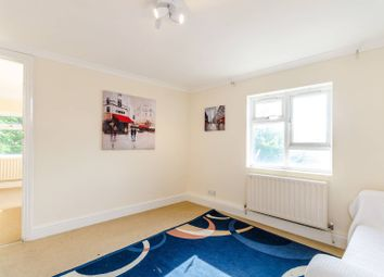 Thumbnail 1 bedroom flat for sale in Cotswold Street, West Norwood