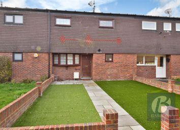 3 bed terraced house for sale in Mcgredy, Cheshunt, Waltham Cross EN7