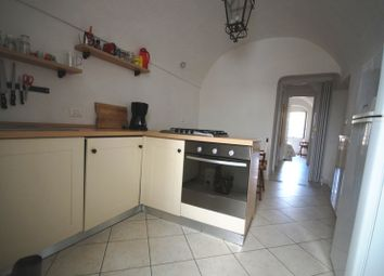Thumbnail 1 bed apartment for sale in 18038 Sanremo Via Ciro Menotti, Sanremo, Imperia, Liguria, Italy