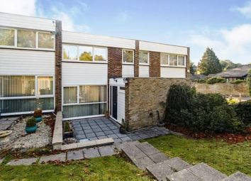 3 bed terraced house for sale in Godstone Road, Caterham, Surrey CR3