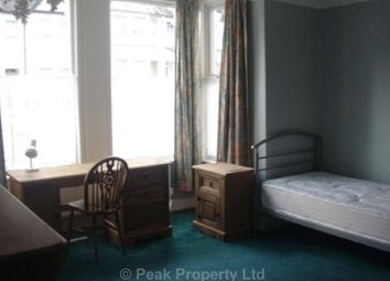 Thumbnail Room to rent in Cheltenham Road, Southend-On-Sea