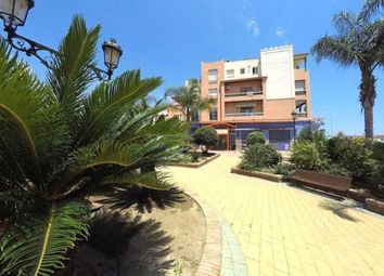 Thumbnail 1 bed property for sale in Nerja, Malaga, Cy