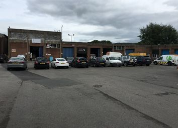 Thumbnail Light industrial to let in Unit 8, Newtongate Industrial Estate, Penrith