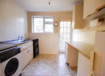 Thumbnail 2 bedroom property for sale in Linkway Gardens, Leicester