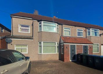 1 bed flat to rent in Elm Tree Avenue, Tile Hill, Coventry CV4