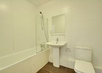 Thumbnail 2 bed flat to rent in Bellevue Court, Hounslow